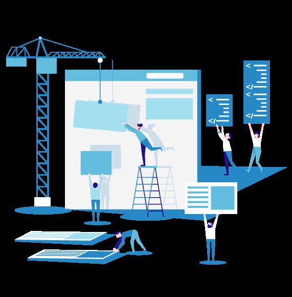 832a1f0ec9f Comment préparer efficacement la création de votre site internet